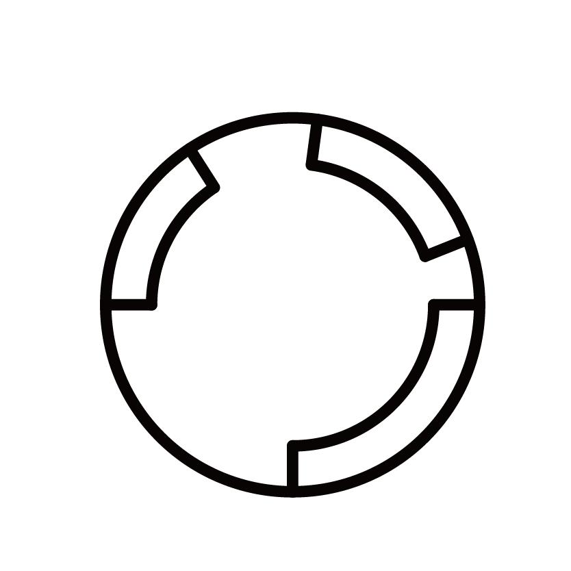 项目图标0804-23
