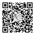qrcode_for_gh_bd11cfb18bac_1280