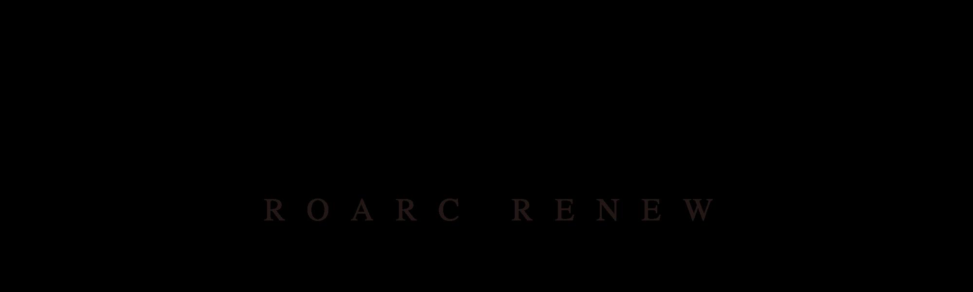 logo1107cs6111