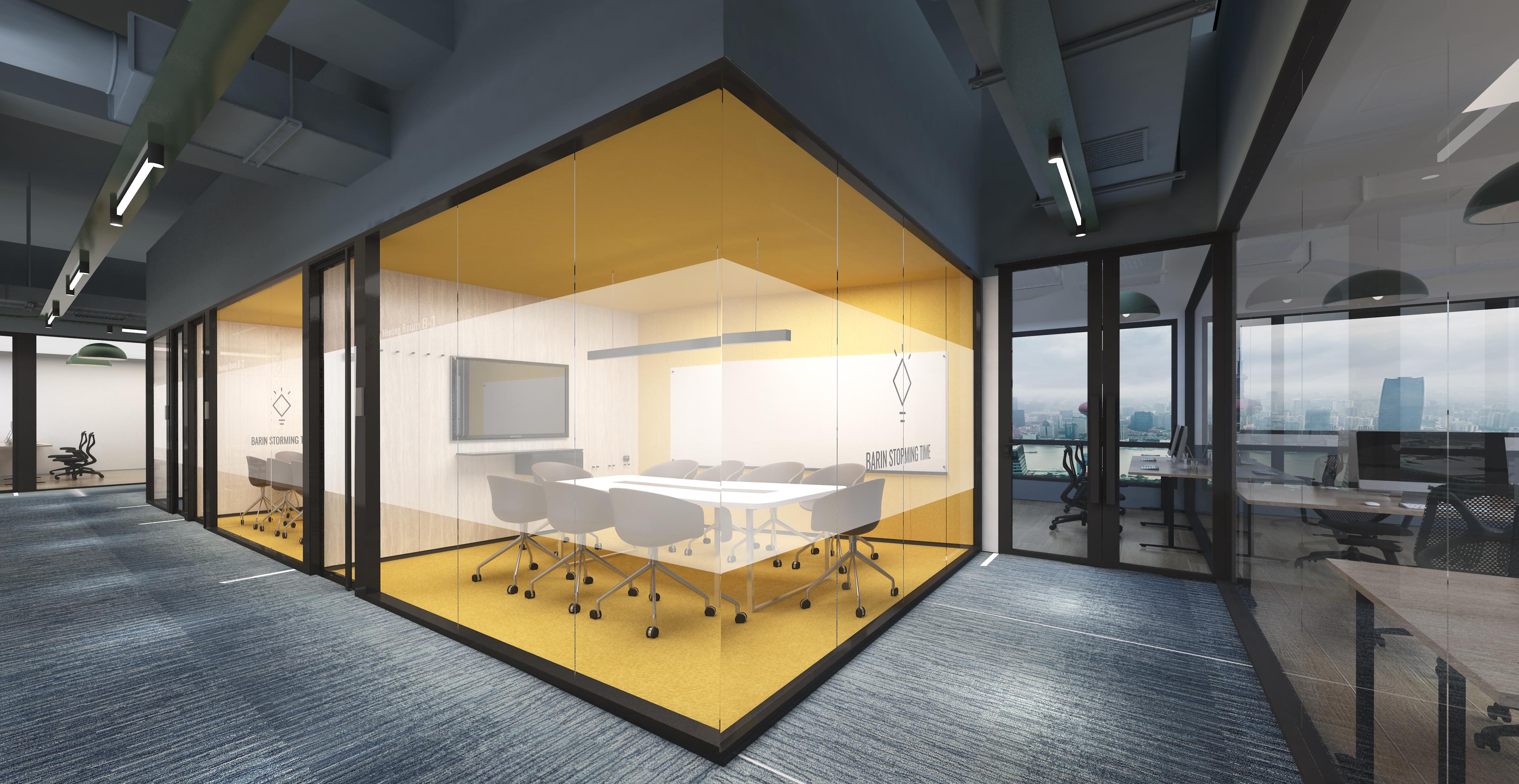 会议室2 副本
